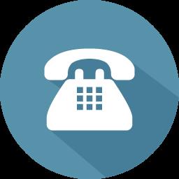 phone-icon-256